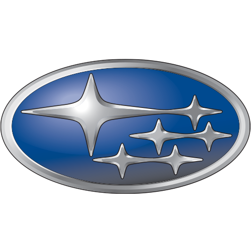 264 Used Cars in Stock Oklahoma City Norman  AutoMax