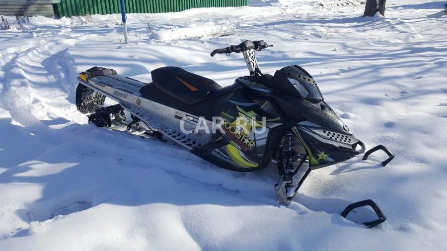 Купить снегоход в хабаровске цена 190