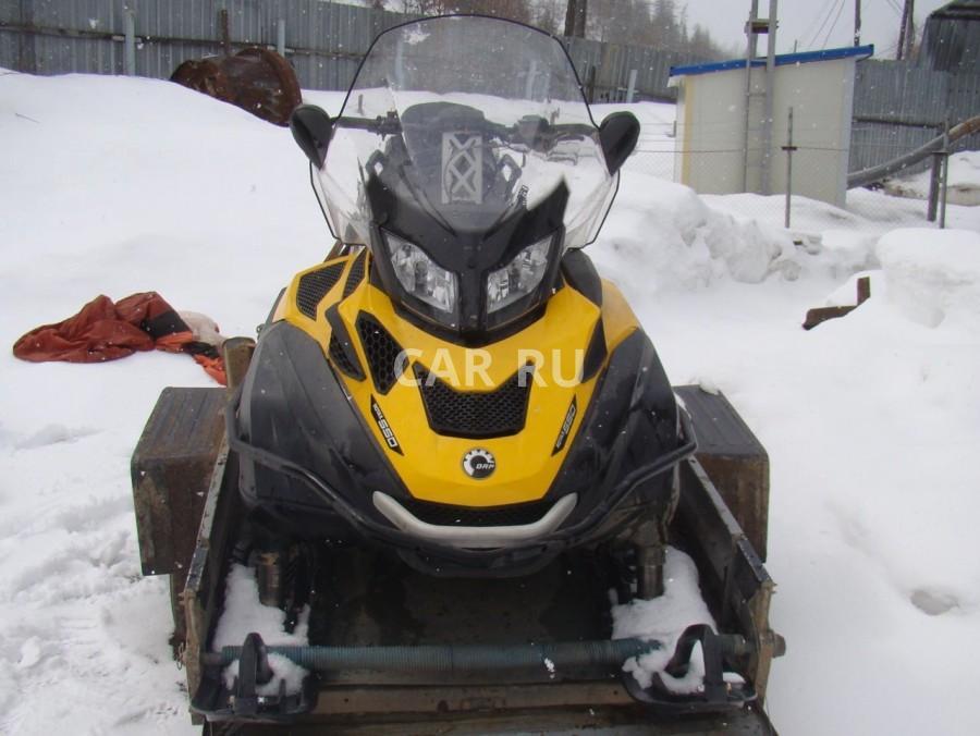 Купить снегоход в хабаровске цена 79