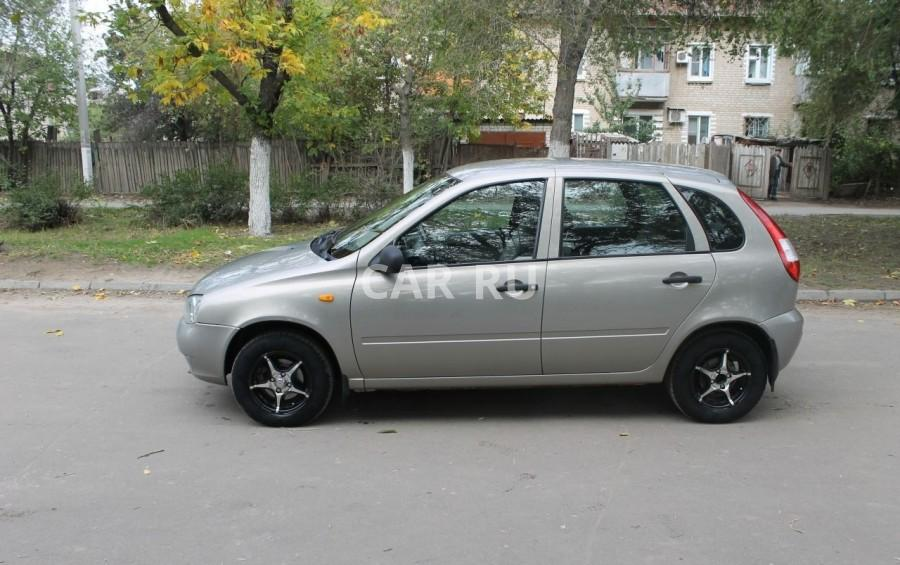 prodazha-lada-kalina-v-volgograde