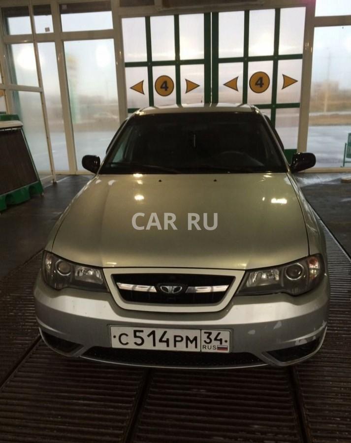 Смотрите, какая машина: daewoo nexia i рестайлинг 2011 года за 170 000 рублей на автору!