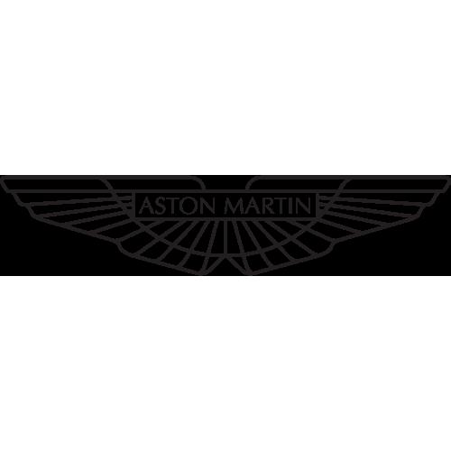 Автомобили Aston Martin (Астон мартин). Продать, купить ...: https://car.ru/aston-martin/