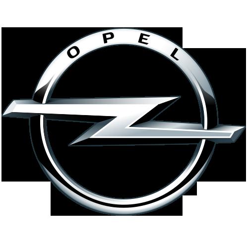 логотип фиат в векторе