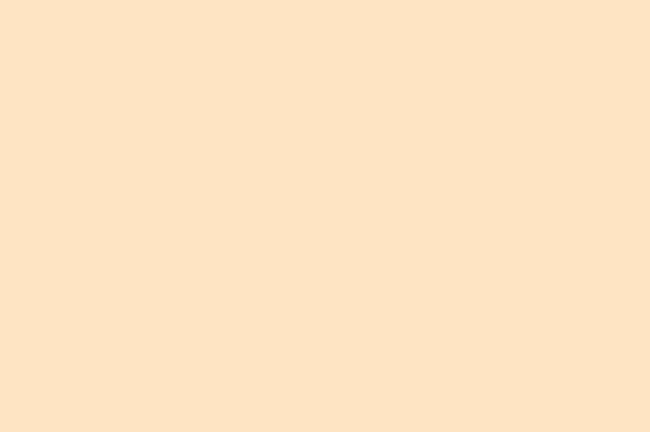 Трудяга: Chevrolet Colorado 2