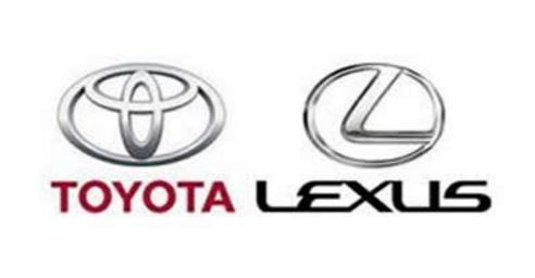 Toyota: от ткацких станков до «короля» мирового автомобилестроения 7