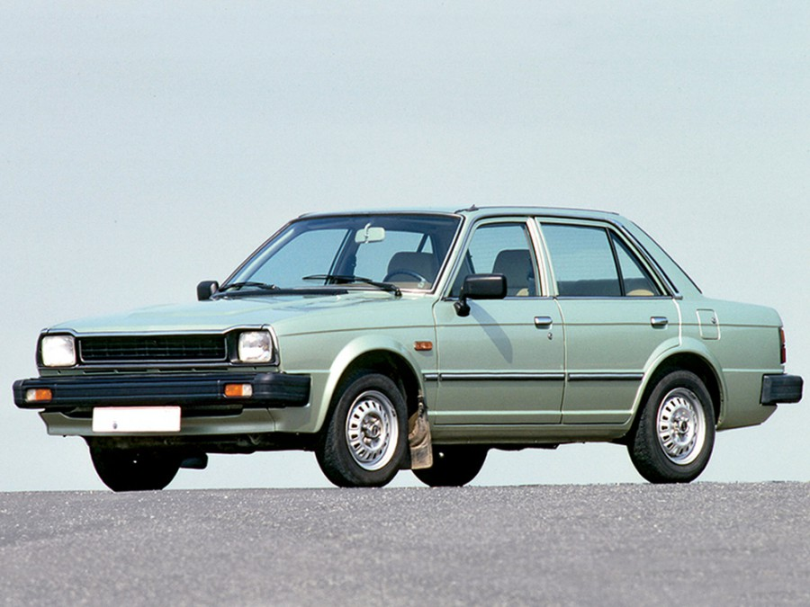 Honda Civic седан, 2 поколение - отзывы, фото и характеристики на Car.ru