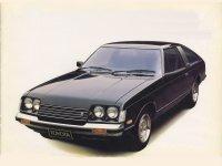 Toyota Celica, 2 поколение, Лифтбэк, 1978–1979