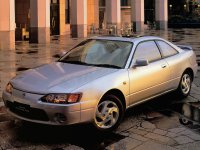 Toyota Sprinter Trueno, AE110/AE111, Купе, 1995–2000