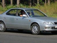 Toyota Vista, V40, Седан, 1994–1998