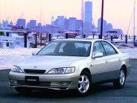 Toyota Windom, MCV20, Седан, 1996–1999