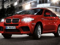 Bmw X6, E71/E72, Sports activity coupe кроссовер 5-дв., 2009–2012