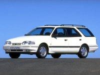 Ford Scorpio, 1 поколение [рестайлинг], Turnier универсал, 1992–1994