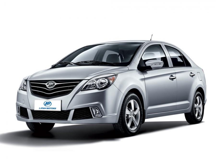 Lifan Celliya седан, 2013–2016, 1 поколение - отзывы, фото и характеристики на Car.ru
