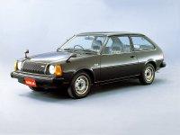Mazda Familia, 4 поколение, Хетчбэк 3-дв.