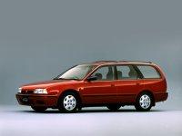 Nissan Avenir, W10, Универсал, 1991–1998