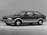 Nissan Auster, T11 [рестайлинг], Jx хетчбэк