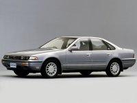 Nissan Cefiro, A31, Седан, 1988–1994