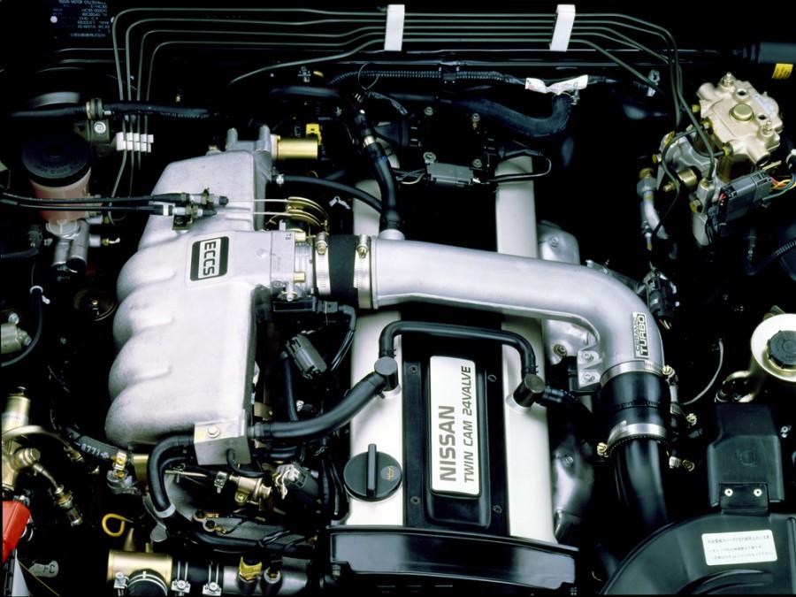 куплю двигатель от ниссан лаурель 1988 1989 хабаровск принципе здесь