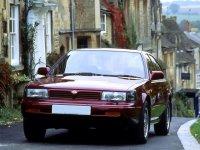 Nissan Maxima, J30, Седан, 1988–1994