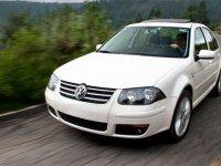 Volkswagen Clasico, 1 поколение, Седан, 2011–2014