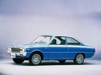 Mazda Familia, 3 поколение, Presto купе 2-дв.