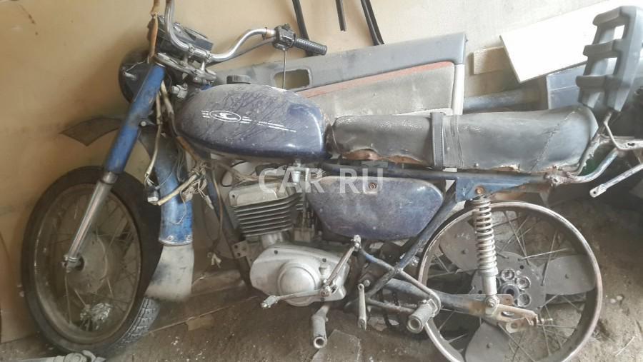 купить запчасти на мотоцикл в чите