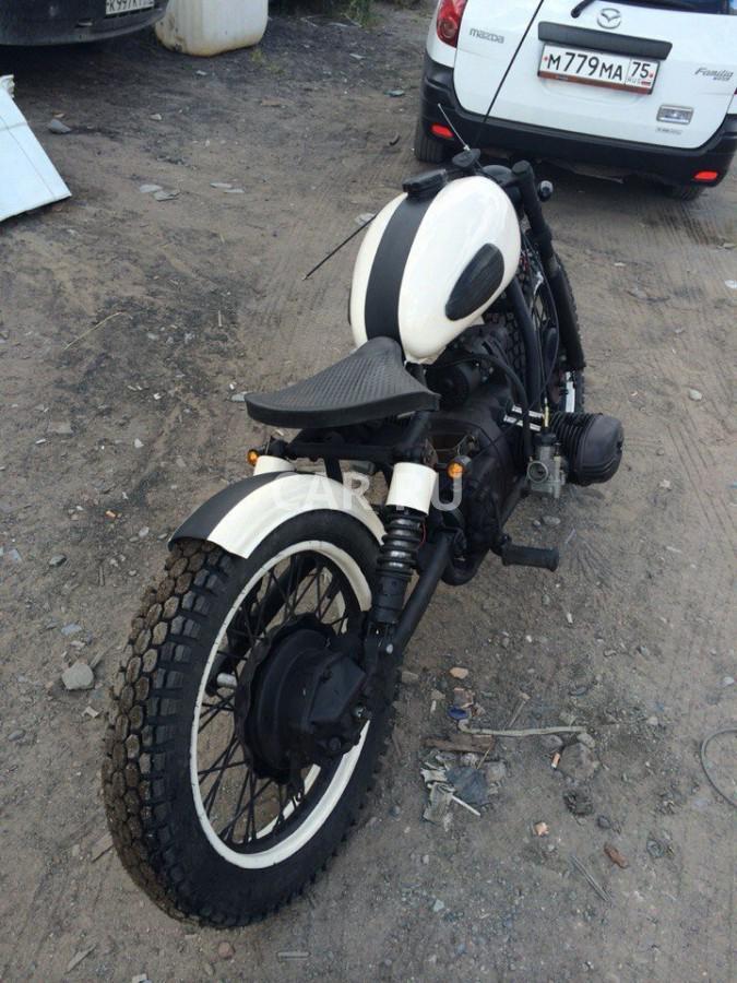 теплое время продажа урал серышево мотоцикл также