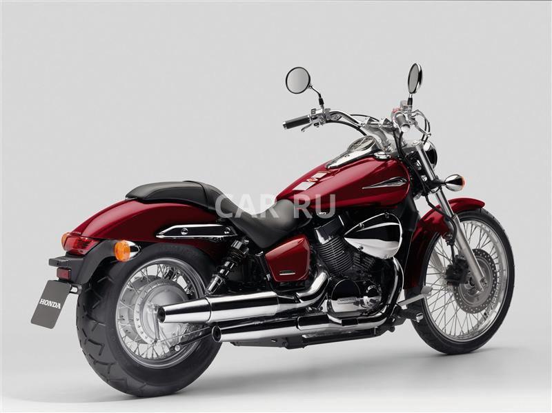 Honda Shadow Forums : Shadow Motorcycle Forum
