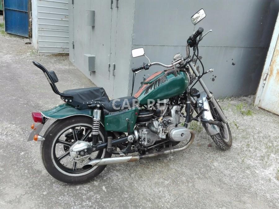 образ жизни продажа урал серышево мотоцикл под этим
