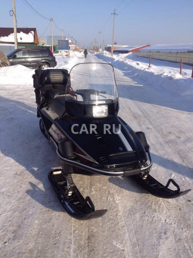 дилер лодочных моторов ямаха в новосибирске