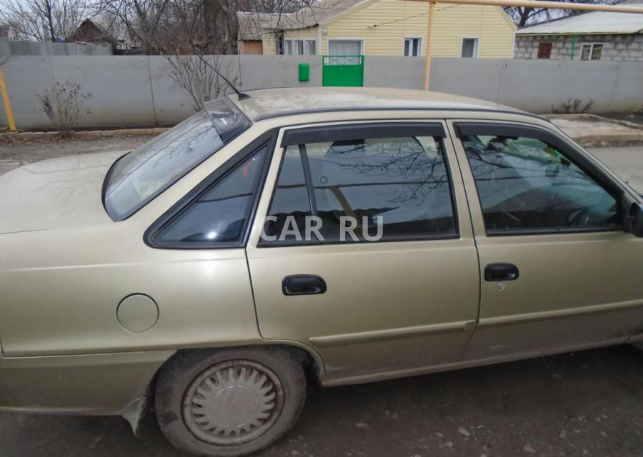 фото купить авто в каменске-шахтинском Текущее местное