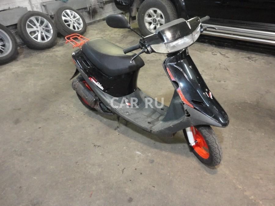оборудование для продажа скутеров в комсомольске на амуре того