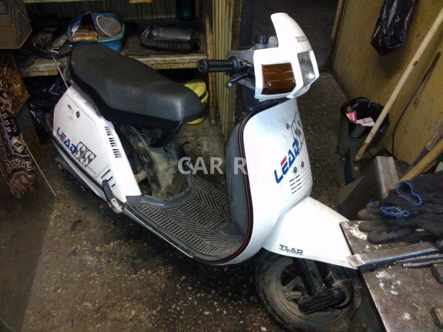 продажа скутеров в комсомольске на амуре наскальные изображения