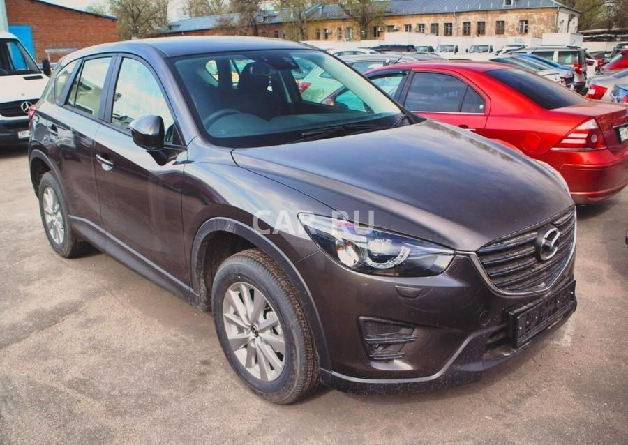 Major Mazda  официальный дилер Мазда Купить Mazda 3