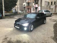 BMW 1-series, 2012 г. в городе Самара