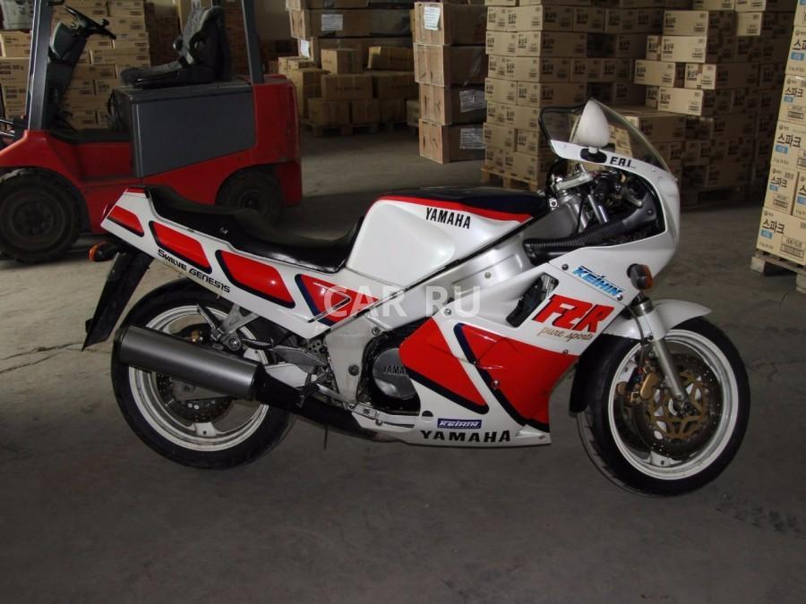 Мотоциклы дорожные спортивные байки и чопперы  купить