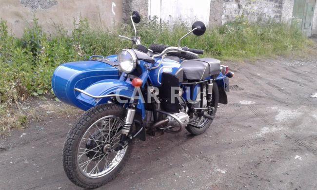продажа урал серышево мотоцикл мужских ароматах