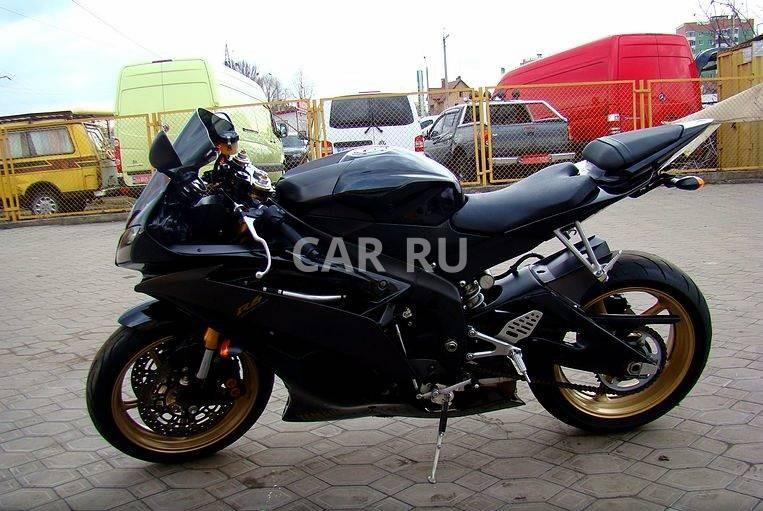 Мотосалон скутеры мотоциклы Honda YAMAHA продажа