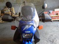 Yamaha, 2000 г. в городе Саратов