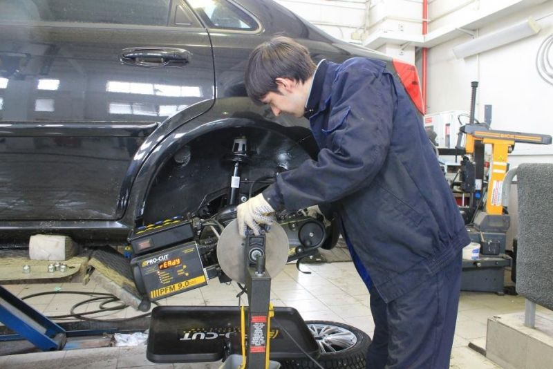 автосервис по ремонту двигателей ваз чебоксарах детальнее