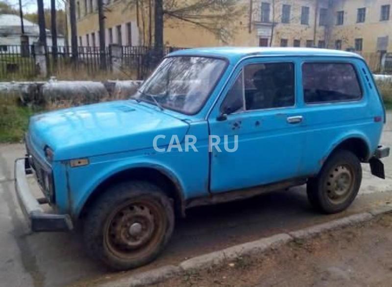 показать вам продажа лада в советской гавани магазинов России других