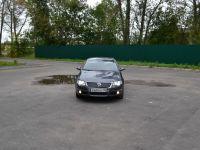 Volkswagen Passat, 2010 г. в городе Вологда