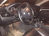 BMW 5-series, 2011 г. в городе Шали