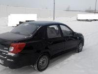Datsun on-DO, 2014 г. в городе Казань