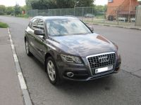 Audi Q5, 2011 г. в городе Москва