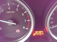 Mazda 6, 2012 г. в городе Воронеж