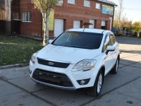 Ford Kuga, 2009 г. в городе Борисоглебск
