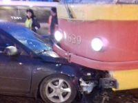 Mazda 3, 2007 г. в городе Екатеринбург