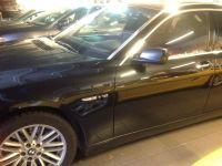 BMW 7-series, 2006 г. в городе Москва