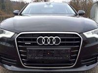 Audi A6, 2013 г. в городе Кингисепп